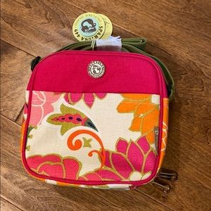 Spartina 449 Lunch Tote!